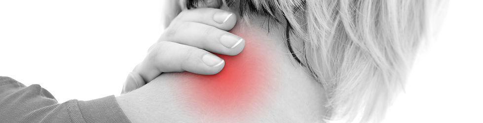 About Whiplash Injuries