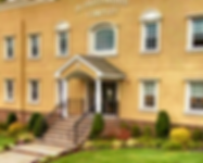 50-essex-web-site-pic-new.png