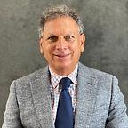 Joseph F. Altongy, MD