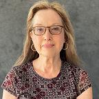 Nancy Speez, MD