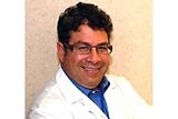 Dr. Steven H. Dane
