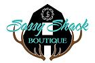 Sassy Shack logo.png