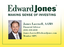Edward Jones Ad.png