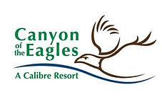 Canyon of the Eagles Logo.jpg