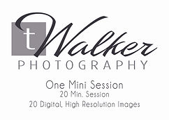 TWalkerPhoto logoJPG.JPG