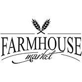 Farmhouse logo.JPG