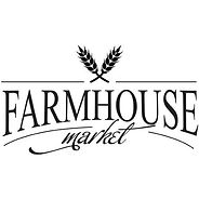 Farmhouse logo.JPG