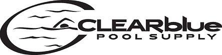 ClearBlueBWLogo.jpg