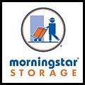 Morningstar-Storagelogo.png