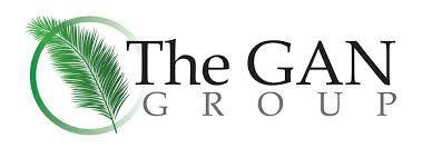 gan group logo.jpg