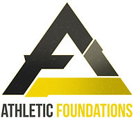 Athletic Foundations logo.jpg