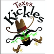 TexasKickles.png