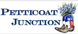 PETTICOAT JUNCTION.jpg