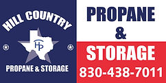 Hill Country Propane And Storage-01.jpeg