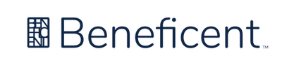 Beneficent with logo high res.png