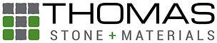 ThomasStone-Logo-Full-Color.jpg