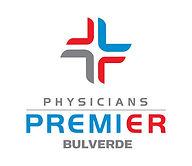 premier_logo_stacked_color_bulverde_2018