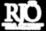 RJO-Logo-1024x688-300x202.png