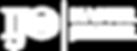IJO-Logo-Master.png