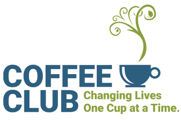CoffeeClub-color.png