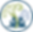 Logo-No Roundel No Tagline.png