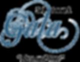 Gala-Logo-without-GWH-logo.png