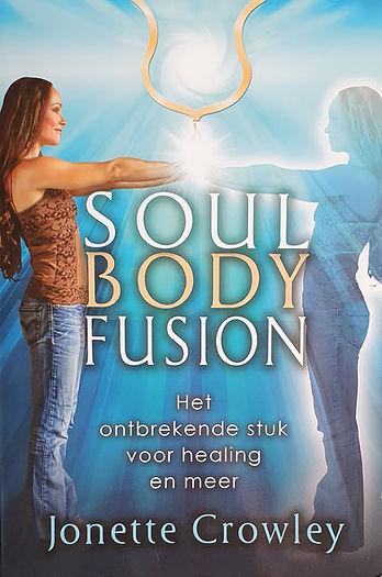 Boek Soul Body Fusion.jpg