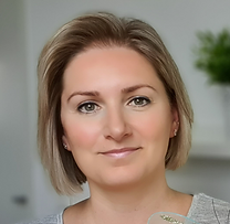 Profielfoto Viktoria