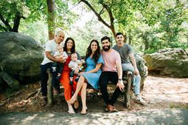 carolbiazotto_family-52.jpg