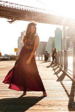carolbiazotto_fashion-20.jpg