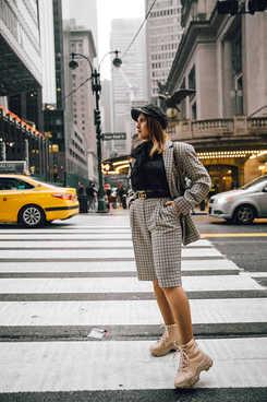 carolbiazotto_fashion-43.jpg
