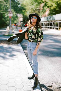 carolbiazotto_fashion-34.jpg