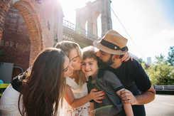 carolbiazotto_family-55.jpg