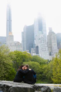 carolbiazotto_couples-49.jpg