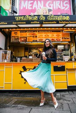 carolbiazotto_fashion-26.jpg