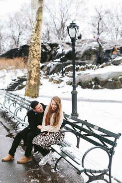 carolbiazotto_couples-40.jpg