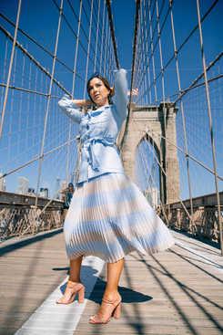 carolbiazotto_fashion-40.jpg