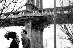 carolbiazotto_couples-3.jpg