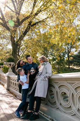 carolbiazotto_family-66.jpg