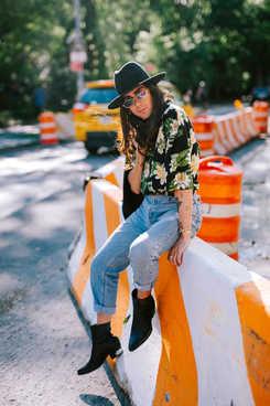 carolbiazotto_fashion-35.jpg