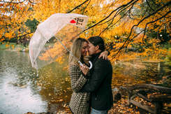 carolbiazotto_couples-25.jpg