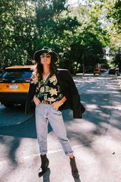 carolbiazotto_fashion-36.jpg