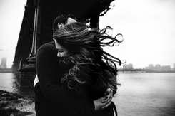 carolbiazotto_couples-37.jpg