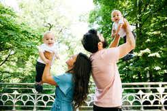 carolbiazotto_family-51.jpg
