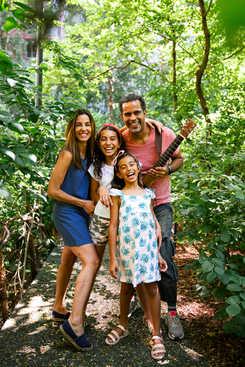 carolbiazotto_family-57.jpg