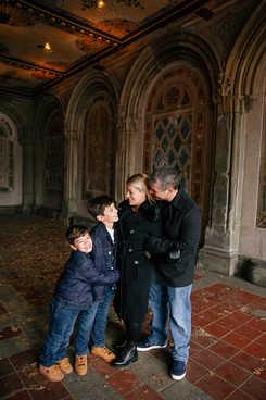 carolbiazotto_family-77.jpg