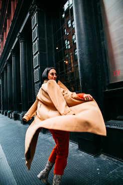 carolbiazotto_fashion-17.jpg