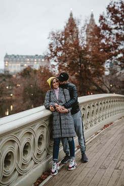 carolbiazotto_couples-27.jpg