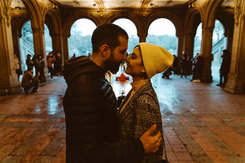 carolbiazotto_couples-26.jpg