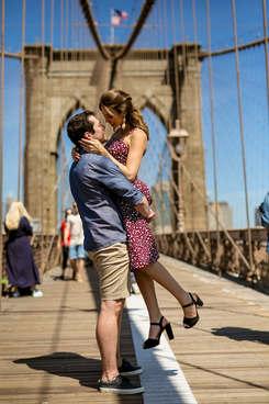carolbiazotto_couples-11.jpg